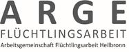 ARGE Flüchtlingsarbeit im Auftrag der Stadt Heilbronn