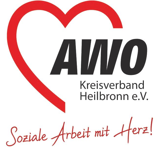AWO Kreisverband Heilbronn e.V.