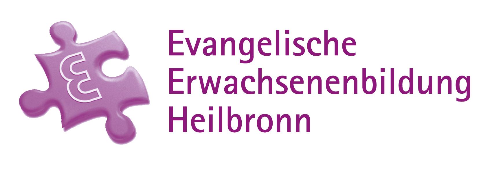 Evangelische Erwachsenenbildung Heilbronn