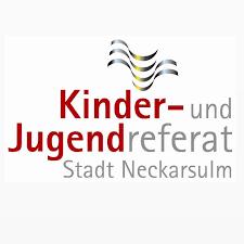 Offene Kinder- und Jugendarbeit Neckarsulm