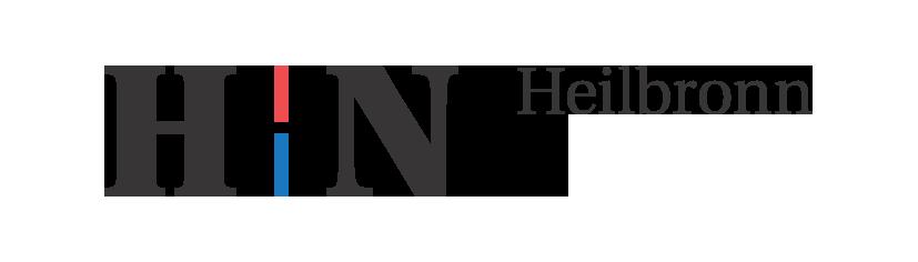 Stadt Heilbronn - Stabsstelle Partizipation und Integration