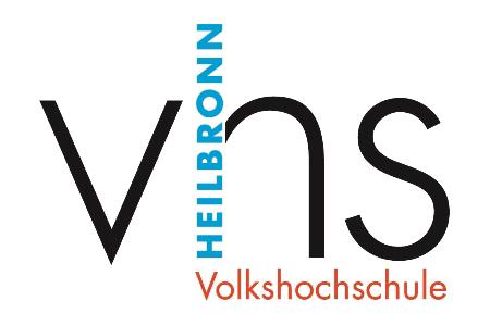 Volkshochschule Heilbronn